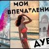 фото katerina_ray_
