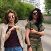 реклама на блоге Александра Александр и