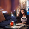 реклама на блоге Алена Романова