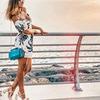 реклама в блоге Катерина Скавинская