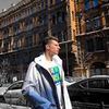 лучшие фото Николай Полупанов