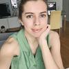 разместить рекламу в блоге Анастасия