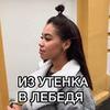 реклама на блоге Вера Белая