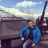 реклама в блоге Михаил Яковлев