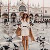 реклама в блоге Татьяна Васильева