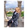 фото на странице Варя Стефанова