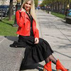 разместить рекламу в блоге Tatiana.kush