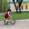 лучшие фото Настя Ивлеева
