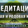 фото на странице ruslan_gabets