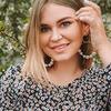 фото на странице Катарина Стабредова