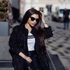 реклама в блоге Алена Романова