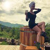 реклама на блоге Мария Р