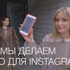 лучшие фото Ирина Голомаздина