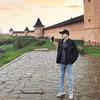 реклама в блоге Дмитрий Сурженко
