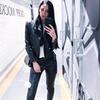 разместить рекламу в блоге Натиа Петракова