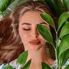 реклама в блоге Мария Восс