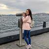 лучшие фото Мария Василькова