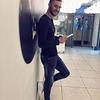 заказать рекламу у блоггера Андрей Денисов