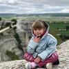 реклама в блоге Дарья Могучая