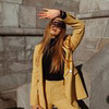 реклама на блоге Анастасия Мирен