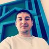 разместить рекламу в блоге Артем Хачатуров