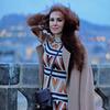реклама у блоггера Екатерина Духина