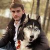 разместить рекламу в блоге Алексей Сорокин