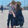 разместить рекламу в блоге Елена Малявина