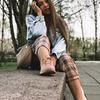 реклама на блоге Таня Стрелова