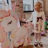 новое фото Валерия Princessv_mom