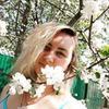 реклама в блоге Ольга Коваленко