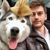 реклама на блоге Алексей Сорокин