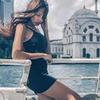 разместить рекламу в блоге Алена Кебо