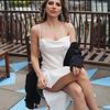 заказать рекламу у блоггера Елизавета Шатилова