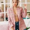 реклама в блоге Даша Архипова