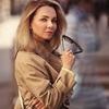 разместить рекламу в блоге Наталья Варвина