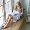 реклама на блоге Татьяна Tanysolovey