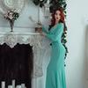 реклама в блоге Дария Красавина