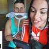 реклама на блоге Любовь Любятинка