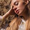 лучшие фото Светлана Алекс