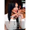реклама в блоге Зарина Azbeauty
