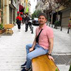 разместить рекламу в блоге Анатолий Ширяев