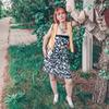 лучшие фото Леся Alex.and.alex