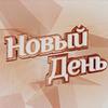 новое фото Юлия Колядина