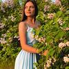 реклама на блоге Екатерина Потехина