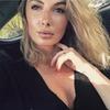 реклама в блоге Анастасия Минималшик