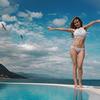 реклама на блоге Алена Бардовская