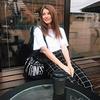 реклама у блоггера Анна Гурченкова