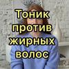 лучшие фото Анастасия Сидорова