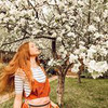 лучшие фото Катя Беликова